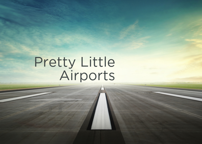 XOJET President Names His 7 Favorite Regional Airports
